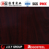 0.12mm -5.0mm thickness roofing sheet wood
