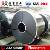 Build Material Carbon Cold Rolled Galvanized Steel Coil