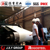 PPGI Coil Supplier in China ppgi sheet price