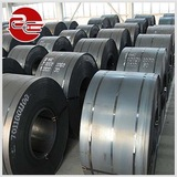 cold rolled non-grain oriented steel sheets