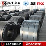 China manufacturer DIN cold rolled steel coil With Good Service