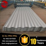 industrial color roof with price 0.83mm thickness