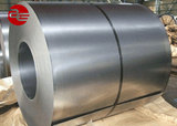 light weight galvanized zinc corrugated roofing sheet in coils for promotion