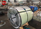 est quality cold Rolled Galvalume/Galvanizing steel coil zinc price per ton