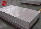 Competitive Price Prepainted Gi Steel Sheets