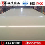 building construction roofing material Standard size ppgi coil