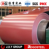 high quality popular ppgi coils from shandong