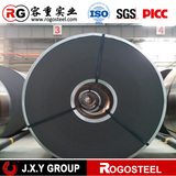 100% tested cold rolled steel sheet price with cheap