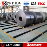 Best grade cold rolled steel coil /strip with best price