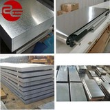hot dipped galvanized steel coil tangshan iron and steel